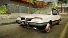FSO Polonez Atu für GTA San Andreas