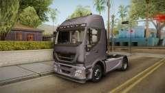Iveco Stralis Hi-Way 560 E6 4x2 v3.1