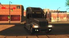 Freightliner Century v2 pour GTA San Andreas