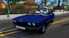 BMW 535is für GTA San Andreas