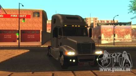 Freightliner Century v2 für GTA San Andreas