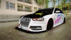 Audi S4 Avant Philippines 2017