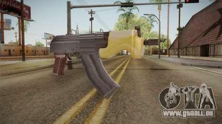 Draco für GTA San Andreas