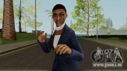 New Wfystew pour GTA San Andreas