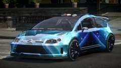 Citroen C4 SP Racing PJ8