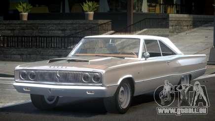 Dodge Coronet 60S für GTA 4