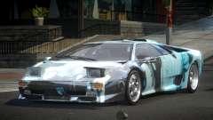 Lamborghini Diablo SP-U S9