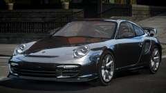 Porsche 911 SP-G für GTA 4