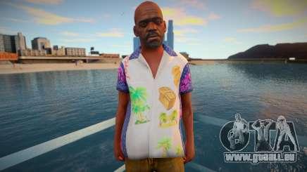 New bmori pour GTA San Andreas