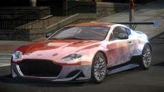 Aston Martin PSI Vantage S10