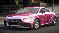 Audi TT U-Style S1