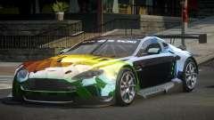 Aston Martin Vantage iSI-U S10
