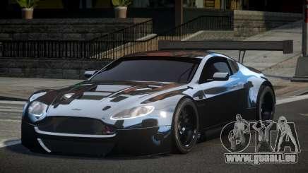 Aston Martin Vantage GST pour GTA 4