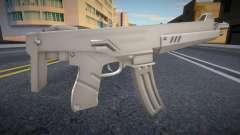 M-3685 from Metal Slug