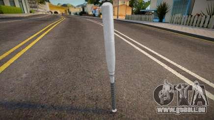 Remastered bat pour GTA San Andreas