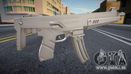 M-3685 from Metal Slug für GTA San Andreas