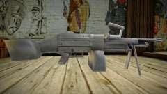 Half Life Opposing Force Weapon 1