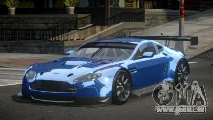 Aston Martin Vantage GS-U für GTA 4